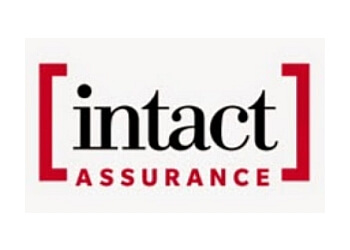 Montreal insurance agency Intact Assurance