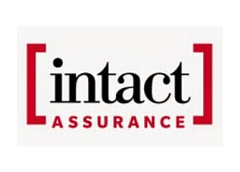 Quebec insurance agency Intact Insurance