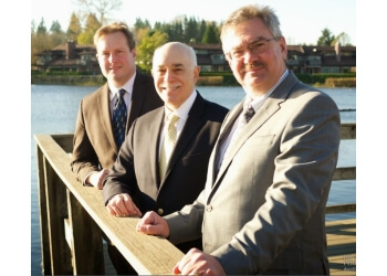 Abbotsford estate planning lawyer Integra Law Group