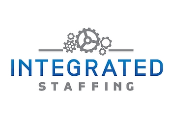 Saint John employment agency Integrated Staffing Limited