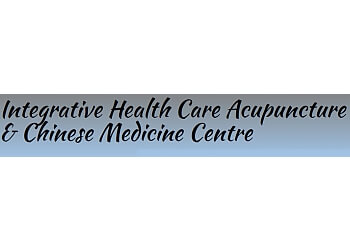 Integrative Health Care Acupuncture & Chinese Medicine Centre Abbotsford Acupuncture