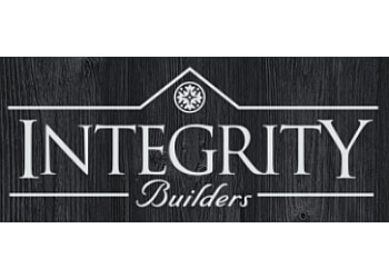 Victoria home builder Integrity Builders Ltd.