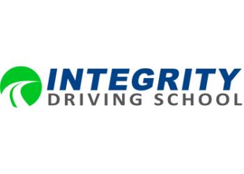 Maple Ridge driving school Integrity Driving School