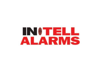 Nanaimo security system Intell Alarm Systems Ltd