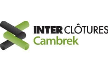 Trois Rivieres fencing contractor Inter Fencing Cambrek