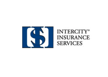 Aurora insurance agency Intercity Insurance Services