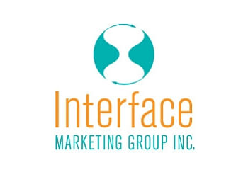 Mississauga advertising agency Interface Marketing Group