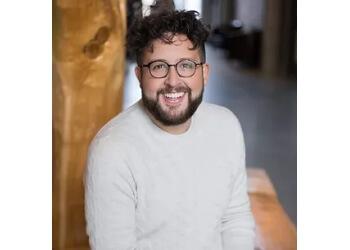 Moncton interior designer Interior Concept Studio