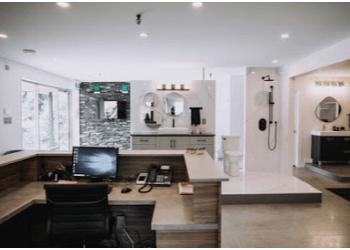 Kamloops home builder Interior Elite Contracting Ltd