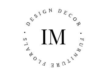 Sherwood Park interior designer Interior Matters Inc.