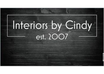Belleville interior designer Interiors by Cindy