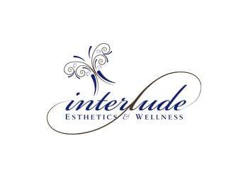 Interlude Esthetics and Wellness North Bay Spas