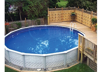 3 Best Pool Services In Barrie On Threebestrated