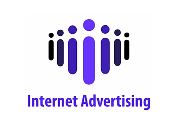 Abbotsford advertising agency Internet Advertising Services Inc.