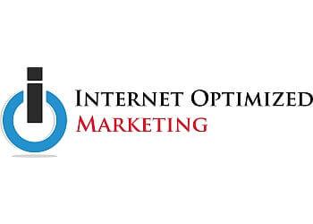 Cambridge advertising agency Internet Optimized Marketing