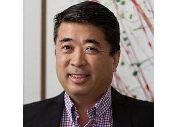 Whitby financial service Investia Financial Services - Mark Matsumoto