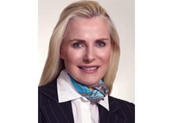 Sault Ste Marie financial service Investors Group
