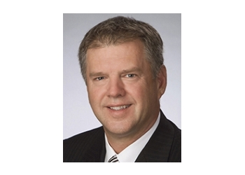 Winnipeg financial service Investors Group Inc.