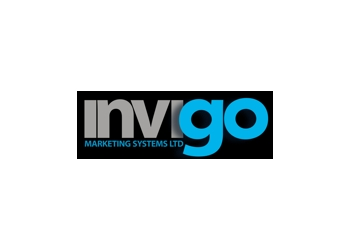 Surrey advertising agency Invigo Marketing Systems Ltd.