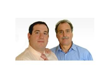 Vaughan licensed insolvency trustee Ira Smith Trustee & Receiver Inc.