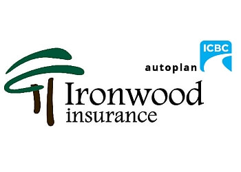 Richmond insurance agency Ironwood Insurance