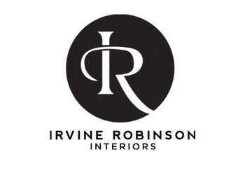 Aurora furniture store Irvine Robinson Interiors