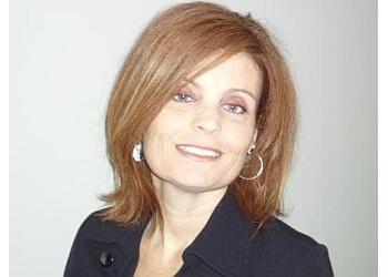 Isabelle Trépanier