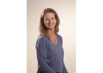 Saguenay massage therapy Isabelle Tremblay Massothérapeute Agréée