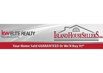 Island House Sellers Keller Williams Elite Realty