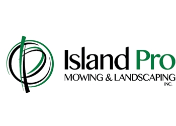 Saanich junk removal Island Pro Mowing & Landscaping Inc.