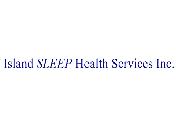 Victoria sleep clinic Island SLEEP Health Services Inc.