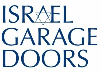 Richmond Hill garage door repair Israel Garage Doors