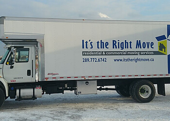 Home Moving