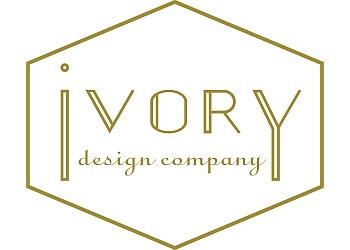 Ivory Design Company