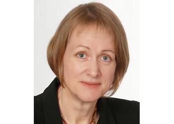 JANET L. CLARK New Westminster Divorce Lawyers