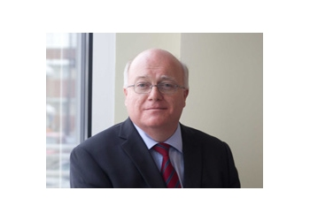 Ottawa bankruptcy lawyer J Alden Christian