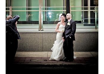 Windsor wedding photographer J. Amlin Photography