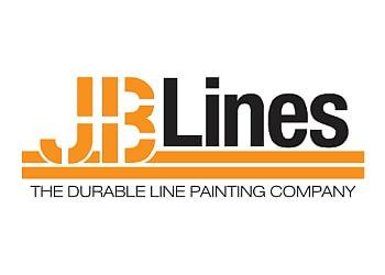 JB Lines
