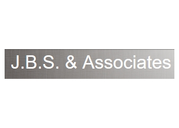 Dollard des Ormeaux accounting firm J.B.S. & Associates