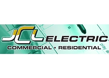 JCL Electric St Catharines Electricians