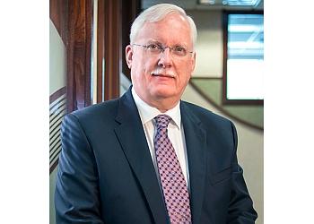 J. David B. Baird, QC