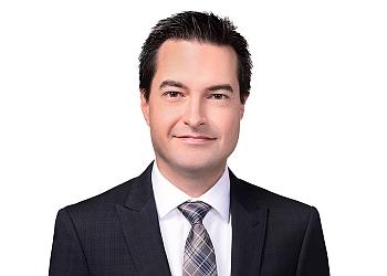 Saguenay bankruptcy lawyer JEAN-PIERRE Lévesque