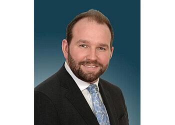 Ajax notary public JEFFREY A. SMART