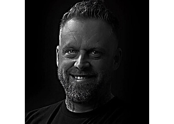 Granby web designer JEREMIE LACASSE GRAPHISTE