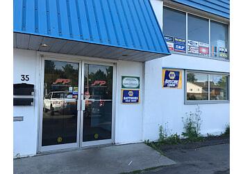 Belleville car repair shop JFP Automotive