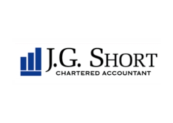 Aurora accounting firm J.G. Short, Chartered Accountant