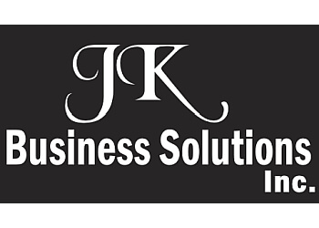 JK Business Solutions Inc.