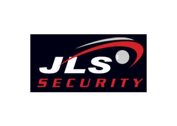 J L S Security