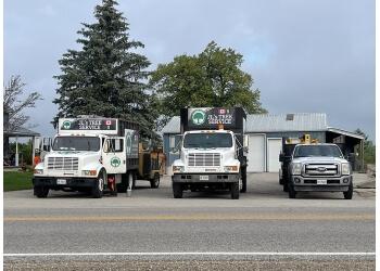 Guelph tree service JL's Tree Service