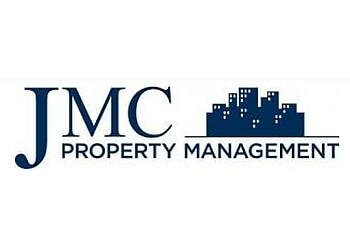 Guelph property management company JMC Property Management
